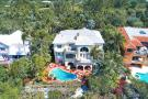 16596 Captiva Dr, Captiva - Home For Sale 1423750034