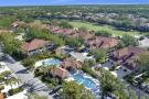 25203 Pelican Creek Circle #201, Bonita Springs - Condo For Sale 1515099595