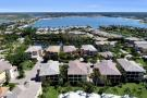 10741 Vivaldi Ct #1101, Miromar Lakes - Condo For Sale 683109924