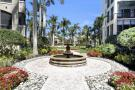 10733 Mirasol Dr #409, Miromar Lakes - Condo For Sale 120057836