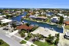 390 Henderson Ct, Marco Island -  Home For Sale 1744283163