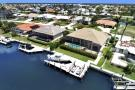 212 Seminole Ct, Marco Island - Home For Sale 1054429710