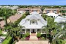 525 13TH Ave S, Naples - Home For Sale 215890404