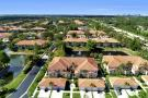 6927 Satinleaf Rd N #202, Naples - Condo For Sale 978992414
