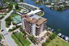 10620 Gulf Shore Dr, Naples - Condo For Sale 1029930413