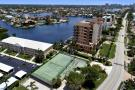 10620 Gulf Shore Dr, Naples - Condo For Sale 1620331353