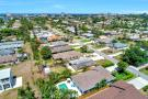 640 94th Ave N, Naples - Home For Sale 293260456