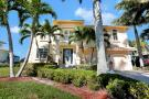 840 S Heathwood Dr, Marco Island - Vacation Rental 409720947