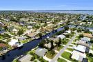 1709 SE 39th St Cape Coral, FL - Home For Sale 1335509356