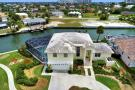 805 Dove Ct, Marco Island - Home For Rent  716768372