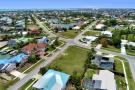 397 Century Dr, Marco Island - Lot For Sale 2132753396