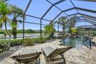 9788 Nickel Ridge Cir, Naples - Home For Sale 1387894571