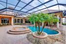 10771 Isola Bella Ct, Miromar Lakes - Home For Sale 2018989998