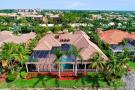 10771 Isola Bella Ct, Miromar Lakes - Home For Sale 135677591