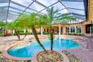 10771 Isola Bella Ct, Miromar Lakes - Home For Sale 234687078