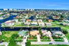 258 Bass Ct, Marco Island - Home For Sale 1964671604