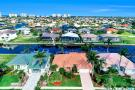 258 Bass Ct, Marco Island - Home For Sale 997315889