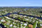 142 SW 49th Ter,  Cape Coral - Home For Sale 141484233