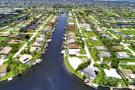 1933 SW 51st St, Cape Coral - Lot For Sale 1985054823