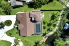 152 Oakwood Dr, Naples - Home For Sale 1897789869