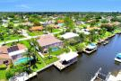 1920 SE 9th Terrace, Cape Coral - Home For Sale 1887238335