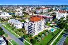 1021 S Collier Blvd #202, Marco Island - Condo For Sale 607888465