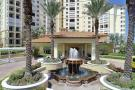350 S Collier Blvd #405, Marco Island - Condo For Sale 1058599601