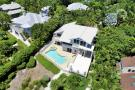 1320 Seaspray Ln, Sanibel - Home For Sale 1142074615