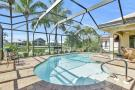9815 Leeward Ct, Fort Myers - Home For Sale 732142257