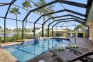 2413 SW 50th St, Cape Coral - Vacation Rental 334000056