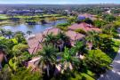 9390 Lakebend Preserve Ct, Estero - Home For Sale 856733342
