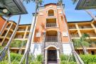 18011 Bonita Naitonal Blvd #918, Bonita Springs - Condo For Sale 629508213