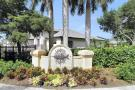 6004 Tarpon Estates Blvd, Cape Coral - Lot For Sale 1417877393