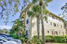 10010 Maddox Ln #310, Bonita Springs - Condo For Sale 1629776188