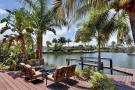 300 Capistrano Ct, Marco Island - House For Sale 1795075423
