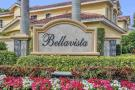 10130 Bellavista Cir #101, Miromar Lakes - Condo For Sale 1820159294