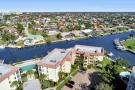 880 Huron Ct #108, Marco Island - Condo For Sale 410570415