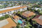 1885 San Marco Rd #F1, Marco Island - Condo For Sale 1472751481