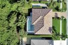 364 Colonial Ave, Marco Island - Vacation Rental 357094883