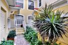 2130 Arielle Dr #305, Naples - Condo For Sale 945757528