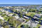 2004 Cornwallis Pkwy, Cape Coral - Home For Sale 782374193
