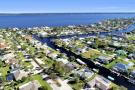 2004 Cornwallis Pkwy, Cape Coral - Home For Sale 129135358
