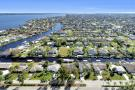 2004 Cornwallis Pkwy, Cape Coral - Home For Sale 1754366202