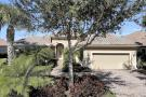 11941 Heather Woods Ct, Naples - Home For Sale 14918306