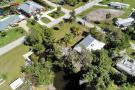 24509 Dolphin St, Bonita Springs - Home For Sale 610238947