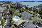 893 Collier Ct #205, Marco Island - Condo For Sale 1305983468