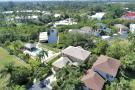 7671 Victoria Cove Ct, Fort Myers - Home For Sale 2136207541