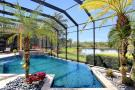 24001 Tuscany Ct, Bonita Springs - Home For Sale 505721856