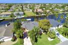 4546 SW 5th Ave, Cape Coral - Home For Sale 713928337