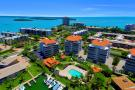 1141 Swallow Ave #201, Marco Island - Condo For Sale 105559042